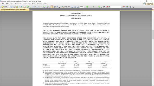 PDF-XChange Viewer for Windows 10 Screenshot 1