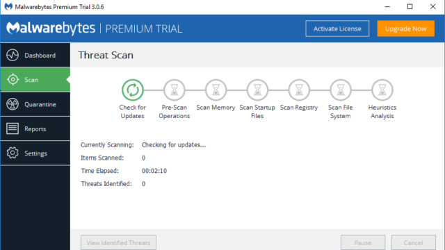 free download malwarebytes for windows 7 32 bit