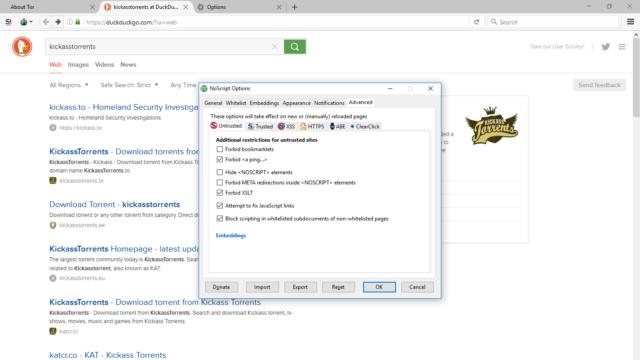 Tor browser windows 32 bit hyrda вход тор браузер для айфон на русском hydra2web