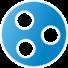 LogMeIn Hamachi Icon