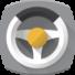Uniblue DriverScanner Icon