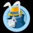 HMA! Pro VPN Icon