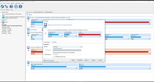Macrium Reflect Software Download