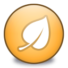 Unchecky Icon