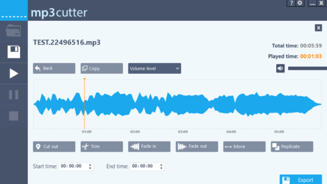 Audio cutter free download for windows 7 32 bit full