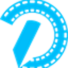 Dimo Video Downloader Icon