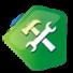 Slimware DriverUpdate Icon
