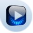 AVS Media Player Icon