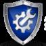 Advanced System Repair Icon