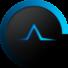 Ashampoo Driver Updater Icon
