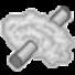Bitvise SSH Client Icon