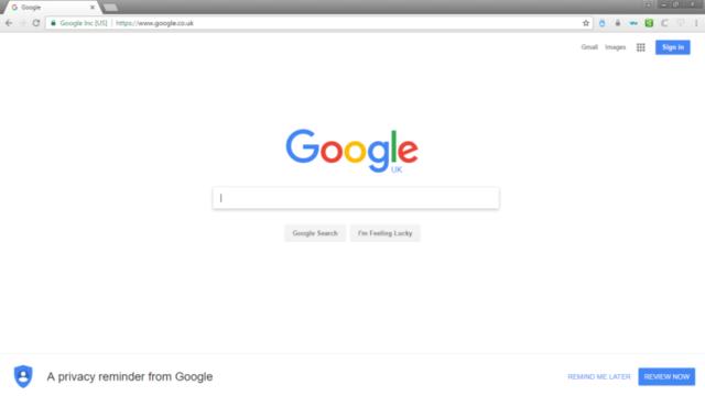 Dragon Internet Browser for Windows 10 Screenshot 1