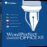 Corel WordPerfect Office Icon