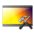 ImTOO Video Editor Icon