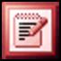 LopeEdit Icon