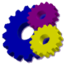 Macro Toolworks Icon