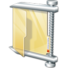 PowerArchiver Icon