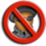 SUPERAntiSpyware Free Edition Icon