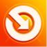 TweakBit Driver Updater Icon