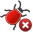 CMDebug Icon