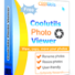 CoolUtils Photo Viewer Icon