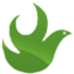 Epubor Icon