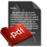 Expert PDF Reader Icon