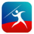 Javelin PDF Reader Icon