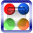 SoftEther VPN Client Icon