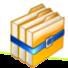 WinArchiver Icon