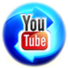 WinX YouTube Downloader Icon