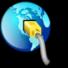 Eric's TelNet98 Icon