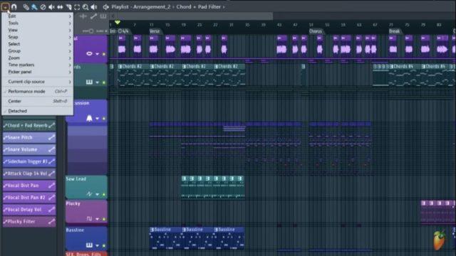 Fl Studio Free Download No Virus
