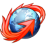FlareGet Icon