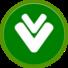 Free Facebook Video Downloader Icon