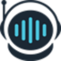 FxSound Enhancer Icon