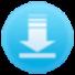 GiliSoft Youtube Video Downloader Icon