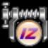 IZArc Icon