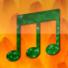 MiniLyrics Icon