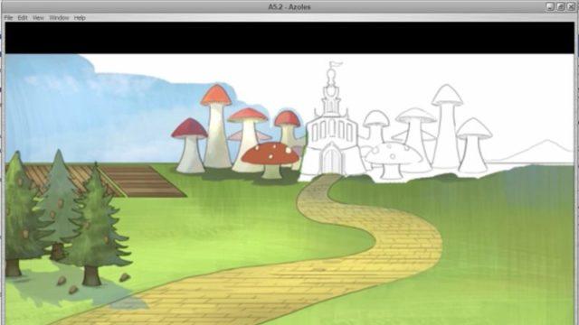 QuickTime Player for Windows 10 Screenshot 3