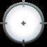 SPAMfighter Icon