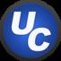 UltraCompare Icon