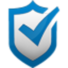 VPN.Express Icon