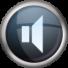 VUPlayer Icon