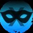X-Proxy Icon