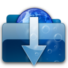 Xtreme Download Manager Icon