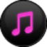 Helium Music Manager Icon