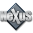 WINSTEP NEXUS Icon