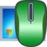 LiteManager Free Icon