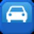ParkControl Icon